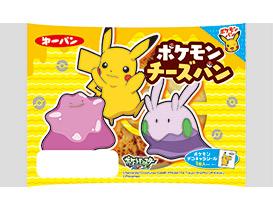 pokemoncheese