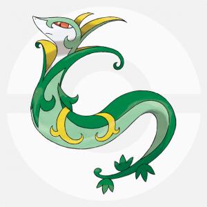 ドラゴン ポケモン