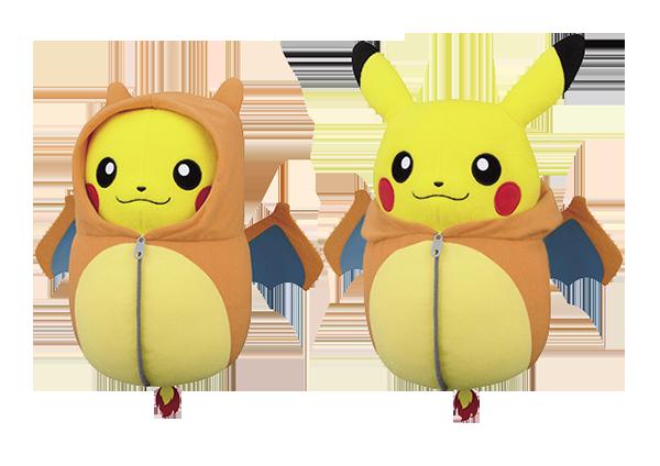 pikachunebukuro02_l